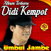 Download Kumpulan Lagu Didi Kempot Mp3 Campursari Jawa Hits Terlengkap
