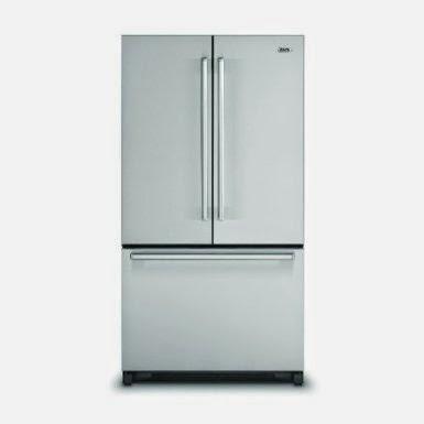 Best refrigerator reviews