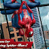 The Amazing Spider-Man 2 APK MOD 1.2.7d Unlimited Money