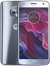 Motorola Moto X4 specs and price. Moto X4 has 4 GB of ram and 12 MP of camera