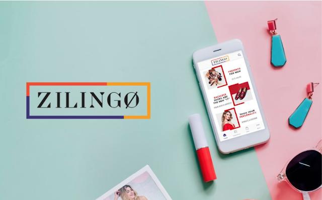 Zilingo Peroleh US $ 54 Juta Dalam Putaran Pendanaan Seri C