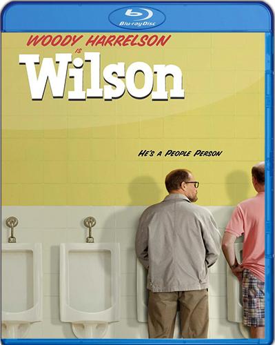 Wilson [2017] [BD50] [Latino]
