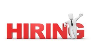 Eko Maintenance Limited Recruitment 2018