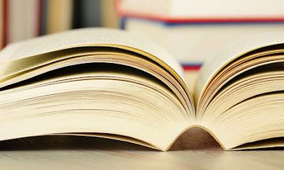 Memahami Teks Cerita Fiksi Dalam Novel Porosilmu Com
