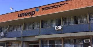 Abaixo assinado contra o fechamento da UNESP em REGISTRO-SP