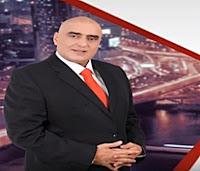 برنامج الملف حلقة الأربعاء 16-8-2017 مع الكابتن عزمى مجاهد