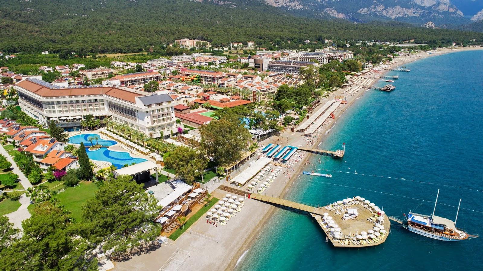 [Resim: DoubleTree-by-Hilton-Antalya-Kemer-Genel-235676.jpg]