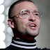 "Justin Timberlake divulga novo single ""Filthy"" com clipe"