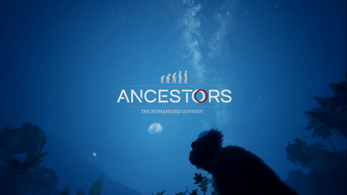 Survival Game Ancestors: The Humankind Odyssey Coming In 2019