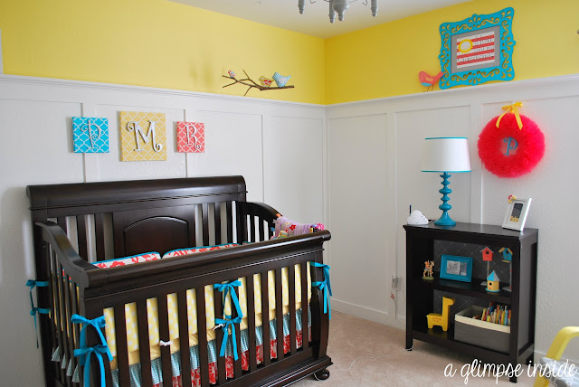 http://www.aglimpseinsideblog.com/2012/07/nursery-reveal-finally.html