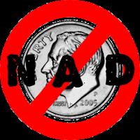 2016.02.11 Ken Whitman Endorses NAD!