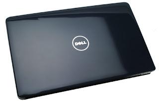 Dell Inspiron 1545 Wireless WLAN 1397 Half MiniCard (4312bg) Drivers Windows 7
