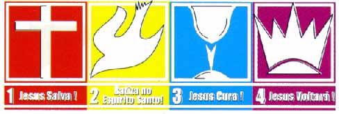 ieq igreja do evangelho quadrangular de cip243ba