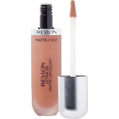 natural teenage makeup look