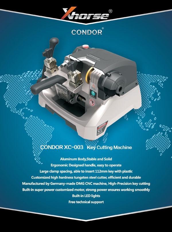 condor-xc-003-key-cutter-7