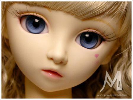 Umma wallpapers beautiful cute dolls wallpapers coleetion - Pics cute dolls ...