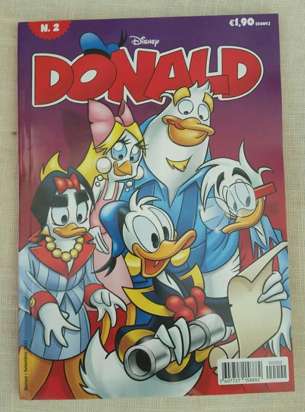 Donald2portugalfoto.png (612×827)