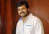 Karthi Latest Stylish Photos in Malligadu Movie Audio Release Funtion