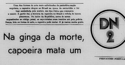 http://velhosmestres.com/en/gato-1970