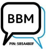 my pin belajar bahasa inggris online