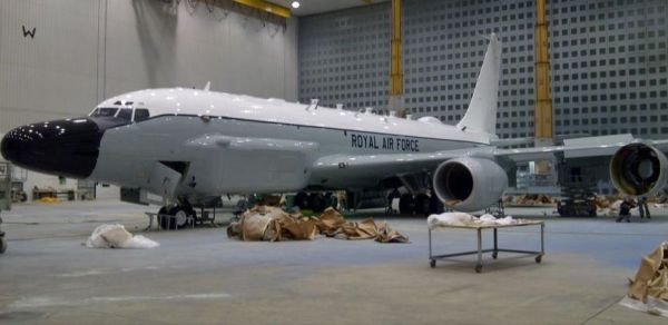 First+RAF+Rivet+Joint.jpg