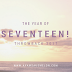 Throwback 2017: The Year of Seventeen!
