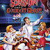 Sinopsis Film Scooby-Doo and the Gourmet Ghost (2018) : petualangan geng Scooby-Doo di New England
