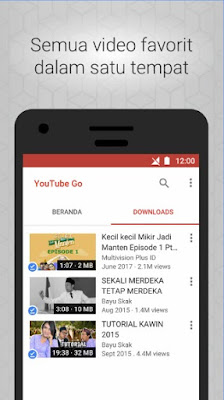 10 aplikasi download video android lightshot