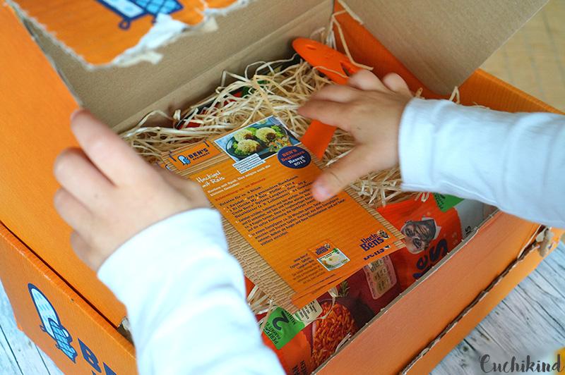 cuchikind diy blog basteln und n hen f r kinder mit kindern kochen gewinne eine kochbox. Black Bedroom Furniture Sets. Home Design Ideas