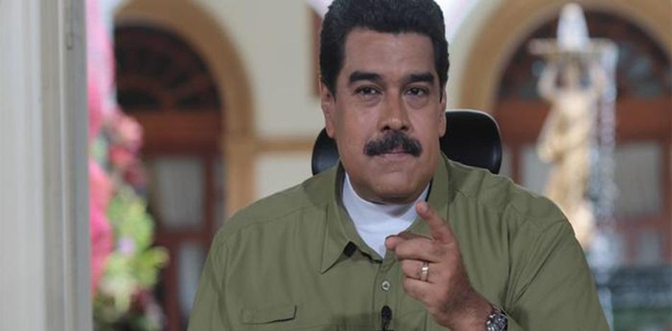 28 países de la UE analizarán la crisis de Venezuela este 17 de octubre