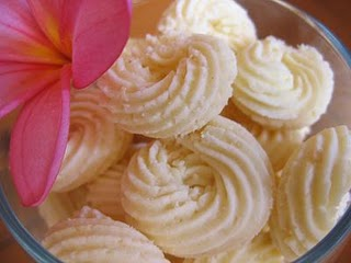 Resep Kue Kering Sagu Keju Kraft Susu Kental Manis Tanpa Santan Renyah Yg Enak Spesial