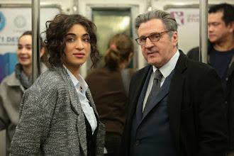 Cinéma : Le Brio, de Yvan Attal - Avec Camélia Jordana, Daniel Auteuil
