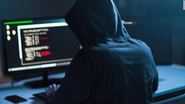 ID PRO Tahun 2019 Dapatkan Kode Rahasia Server Dengan Menggunakan ID PRO ini !