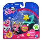 Littlest Pet Shop Collectible Pets Firefly (#1933) Pet