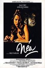 Néa (Nea: The Young Emmanuelle) 1978 Watch Online