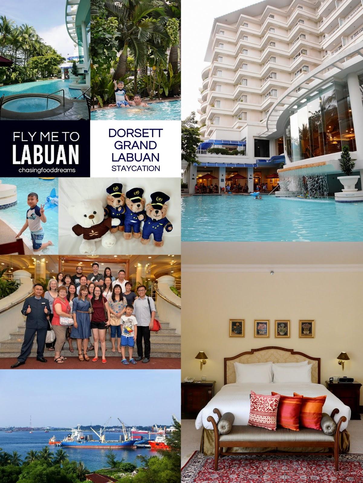 Grand Prestige Hotel Manavgat Antalya T Ef Bf Bdrkei