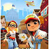 Game Arcade Terbaik Android Subway Surfers Mod Apk