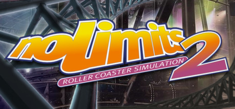 NoLimits 2 Roller Coaster Simulation PC Full ISO