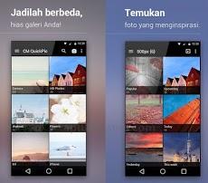 Cara Membongkar Semua File Foto dan Video Yang Disembunyikan di Android