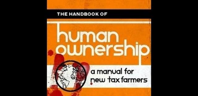 Handbook of Human Immunology Second Edition - PDF Free Download
