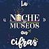 Conozca los principales alcances de la Noche de Museos en Popayán.