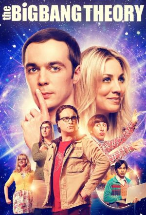 The Big Bang Theory (Big bang)