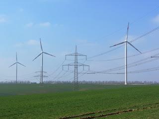 Wettbewerbsfähigkeit bei Erneuerbaren Energien bis 2020 gegeben