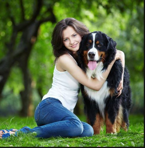lovely charming canadian girl images, Canadan lovely girl photo,