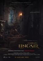 Download Film Tembang Lingsir (2019) Full Movie