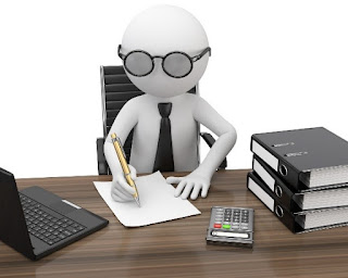 The reason why You'll need Accountant regarding to Your online business