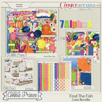 http://store.gingerscraps.net/Find-The-Fish-Bundle.html