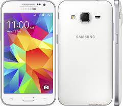 Samsung Galaxy Core Prime SM-G360F (Tahun 2014)