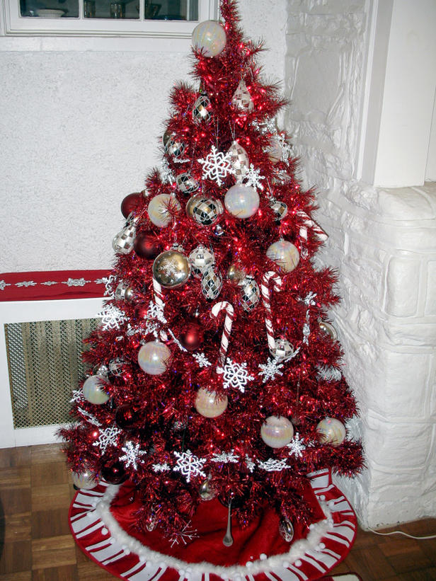 Fayetteville Nc Homes For Sale Cool Christmas Tree Decorating Tips
