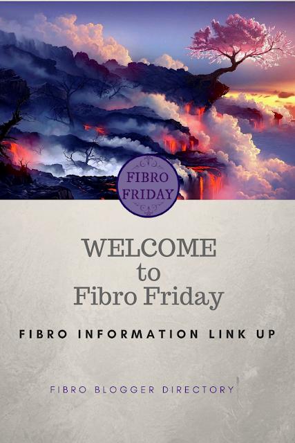 Fibro Information